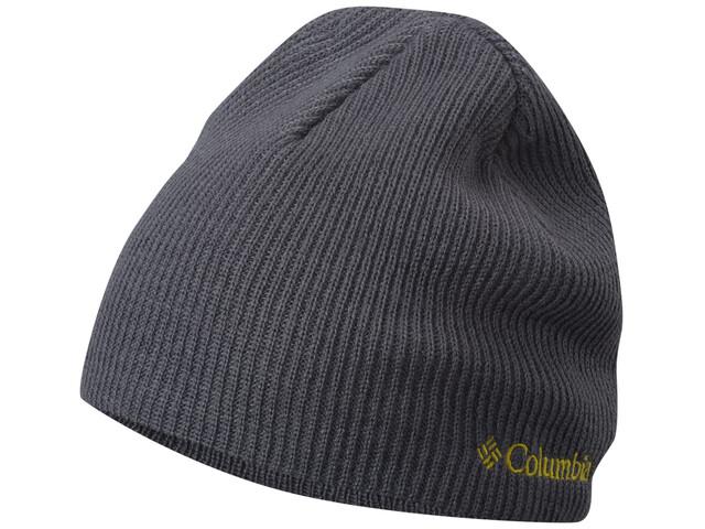 Columbia Whirlibird muts grijs